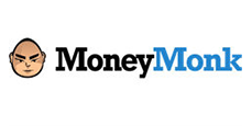 Factuurprogramma MoneyMonk