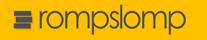Factuurprogramma van Rompslomp