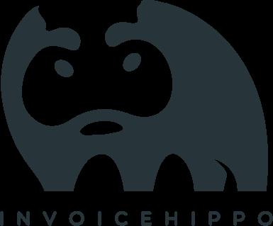 Factuurprogramma InvoiceHippo