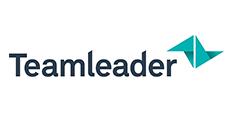 Factuurprogramma Teamleader