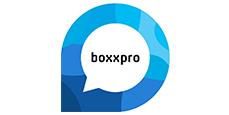 Factuurprogramma Boxxpro