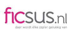 Factuurprogramma Ficsus