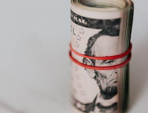 Regels bij het opstellen van facturen in andere munteenheden
