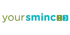 Yoursminc factuurprogramma