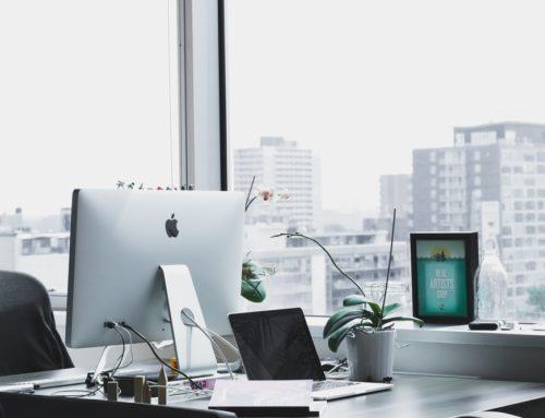 Factureren met korting voor tijdige betaling of kredietbeperkingstoeslag